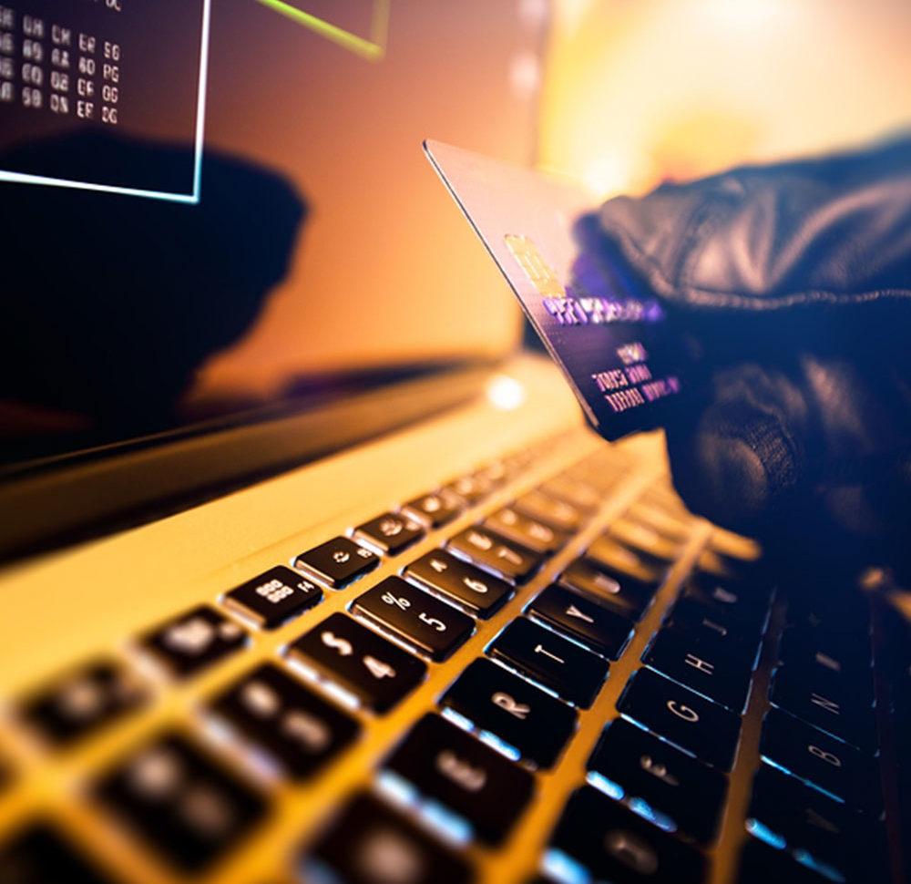 Anti-Fraud & Payments Handling