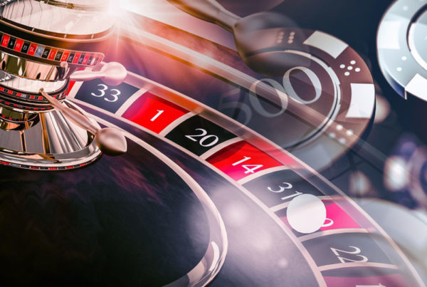 Online Casino Management | iGaming Academy