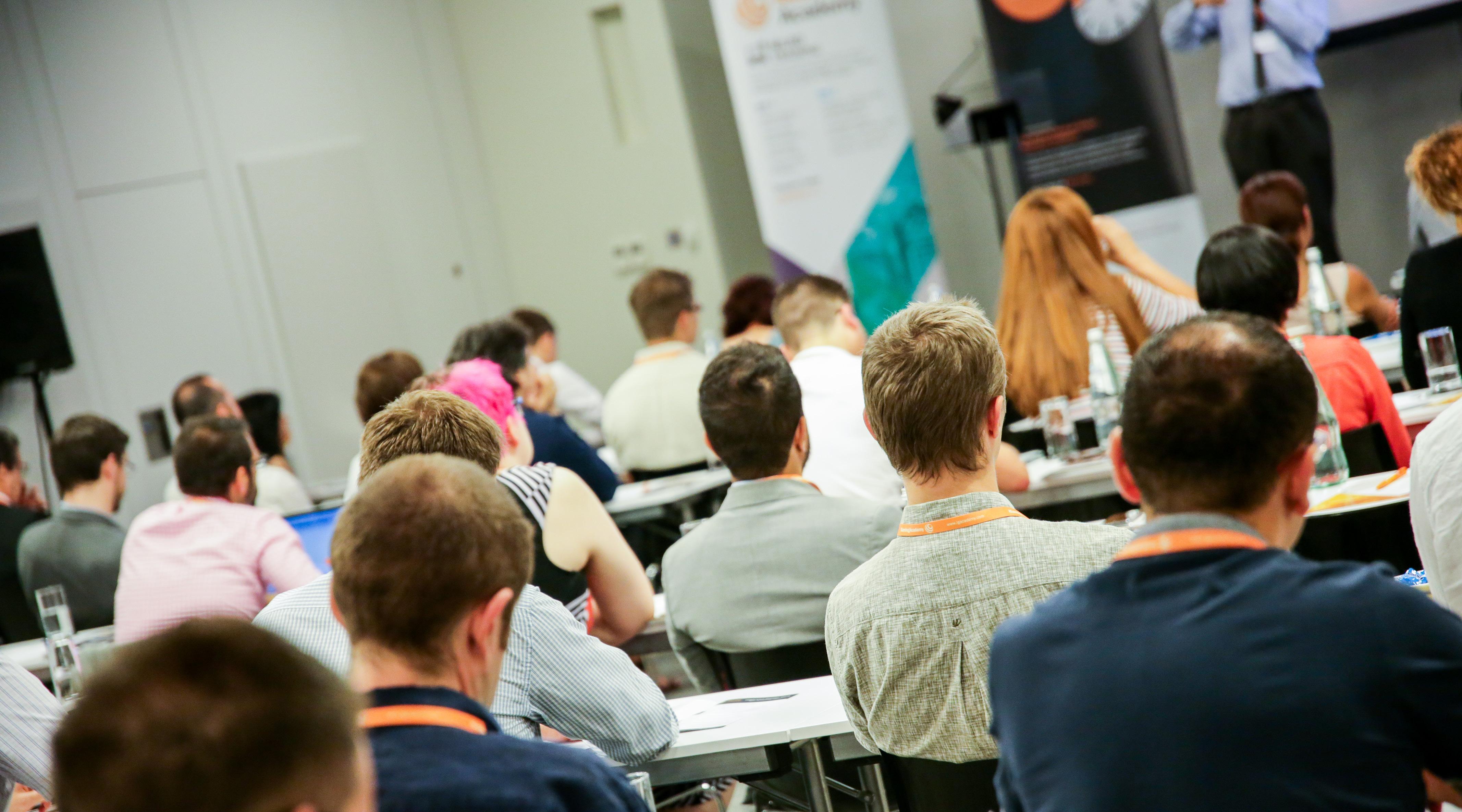 iGaming Academy Celebrates 25,000+ Trained Yearly