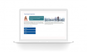CRM elearning