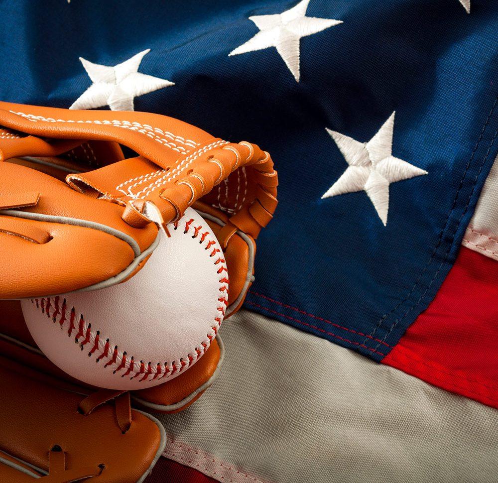 US Sportsbook Masterclass