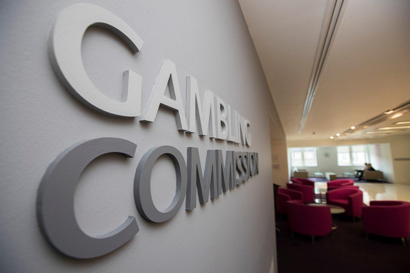 Analysis: £4.5m UKGC Penalties – A Warning On AML, Customer DD & Social Responsiblity