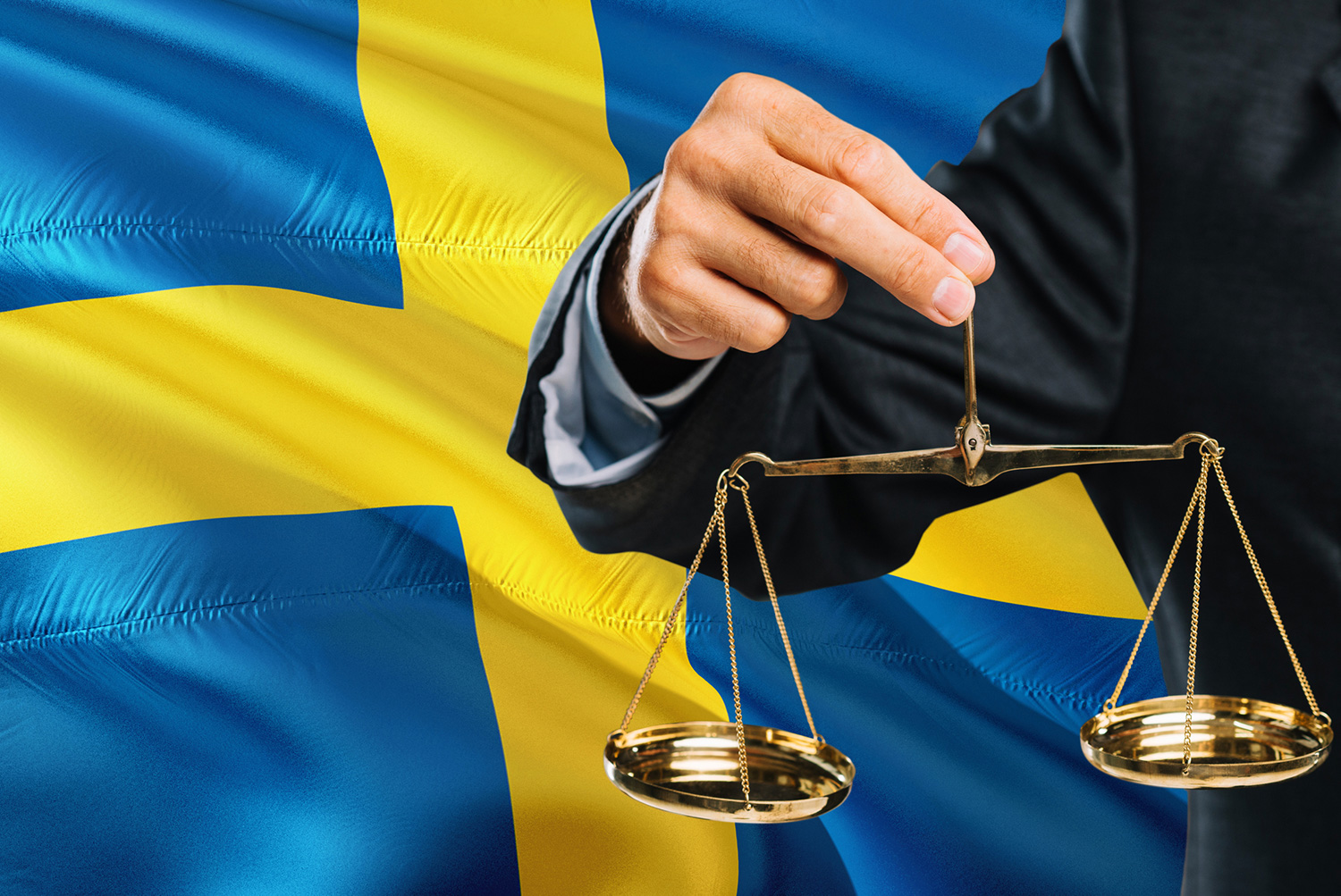 Swedish Penalties Hit Multiple Gambling Operators: Explore Our Solution