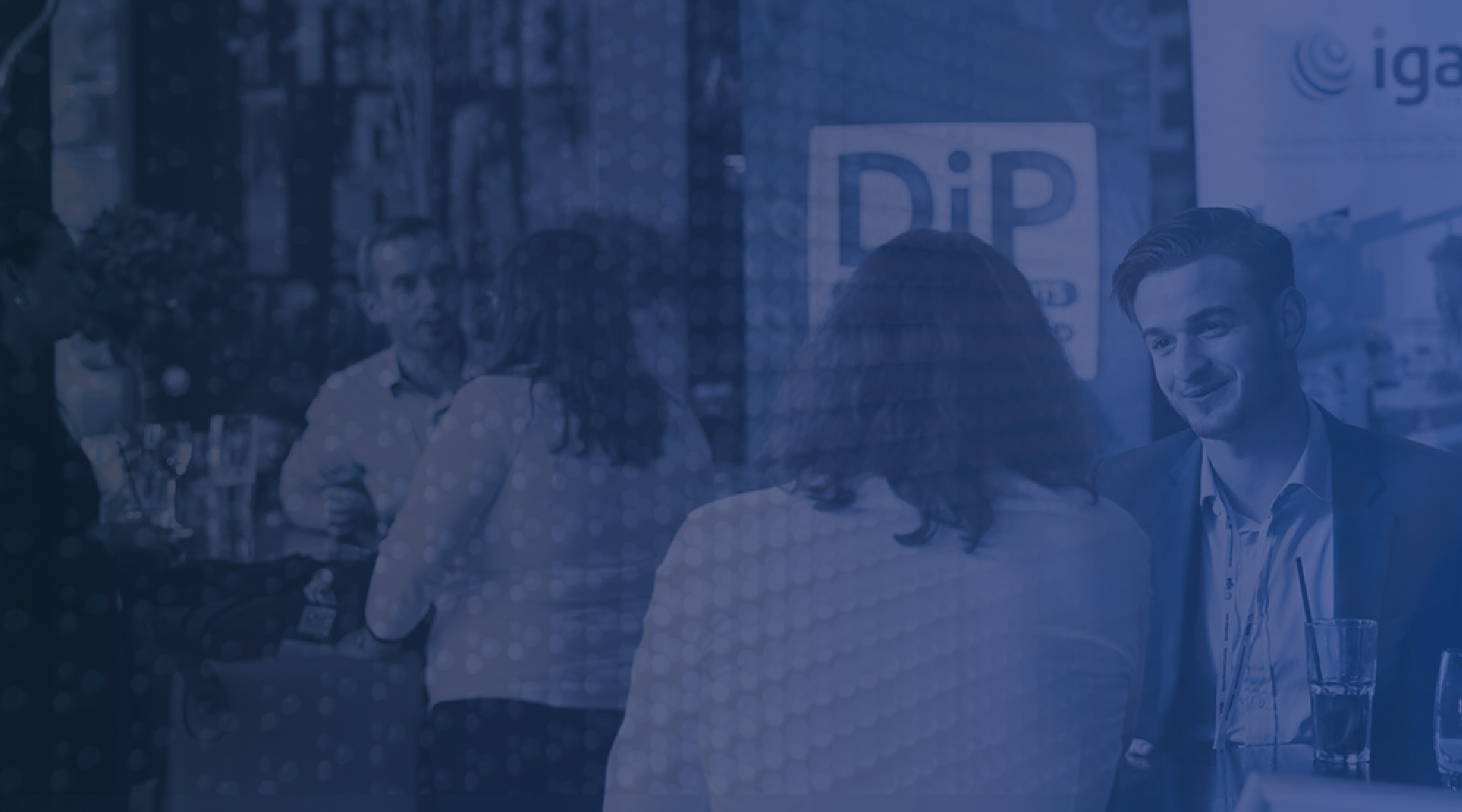 Essential Payments Insight: Why Attend DiP Data In Payments 2019?