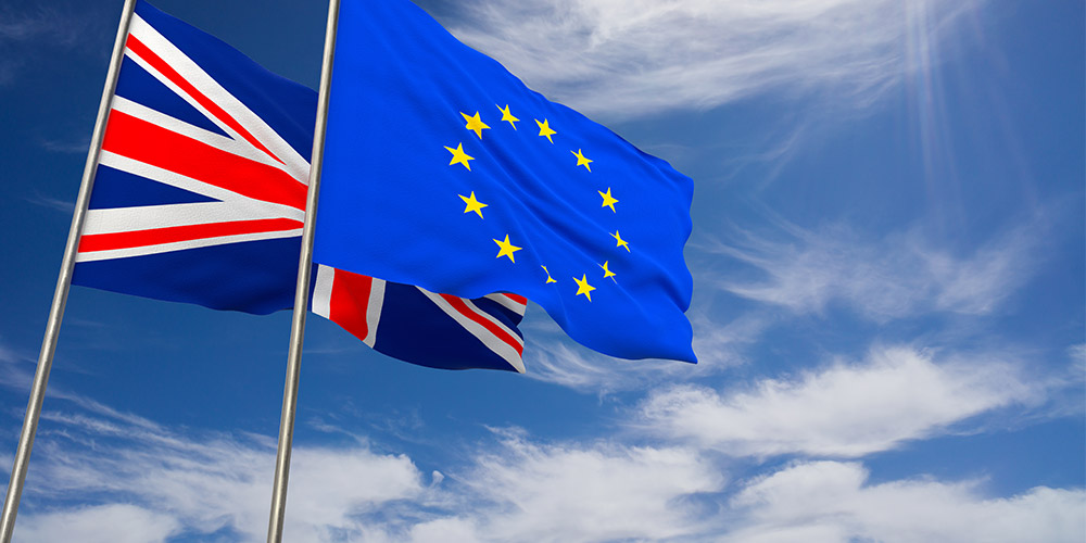 The Impact Of Brexit On The Gambling Industry