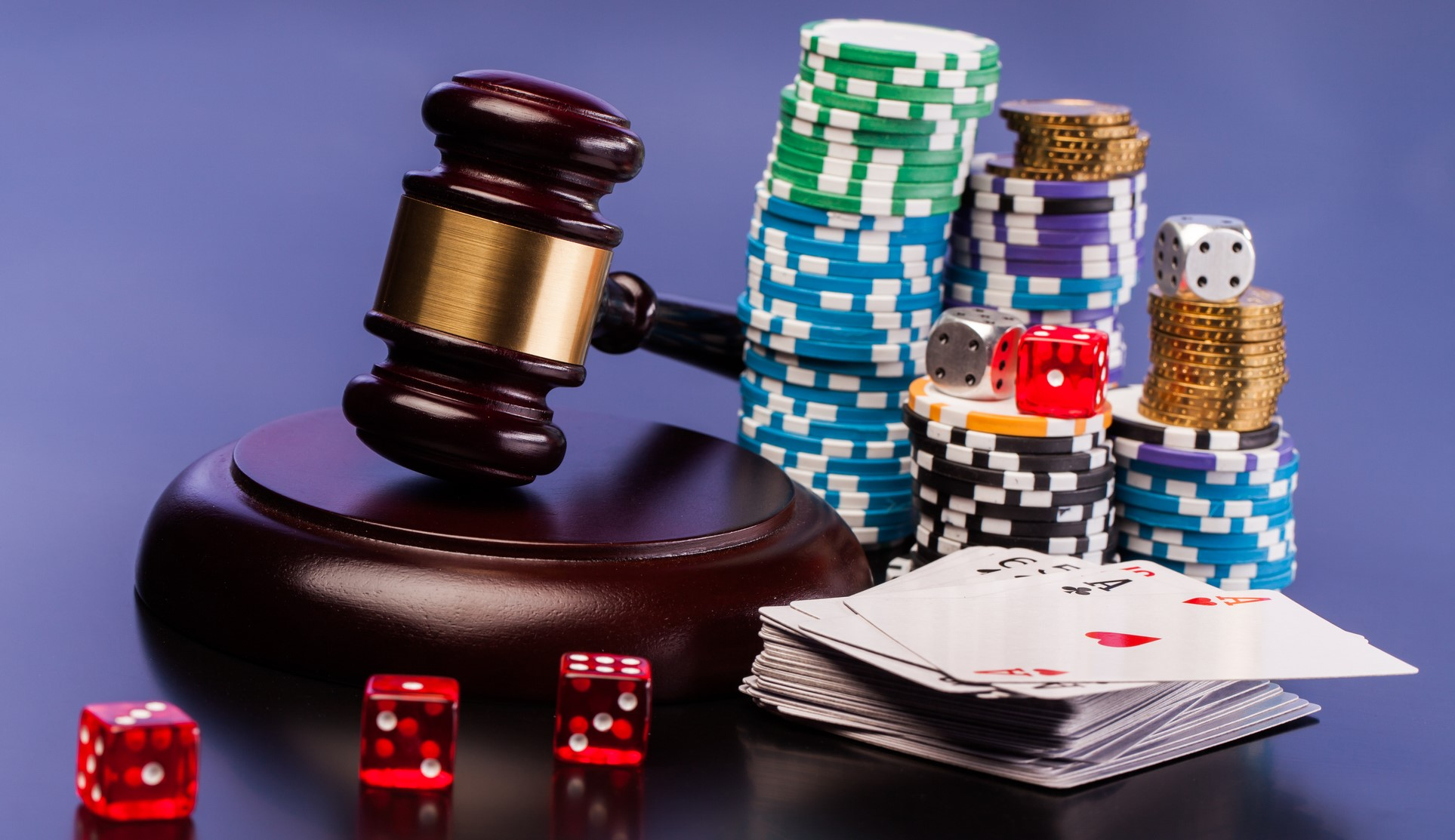 News: UKGC Issues 5th Edition of AML & CFT Guidance For Casinos