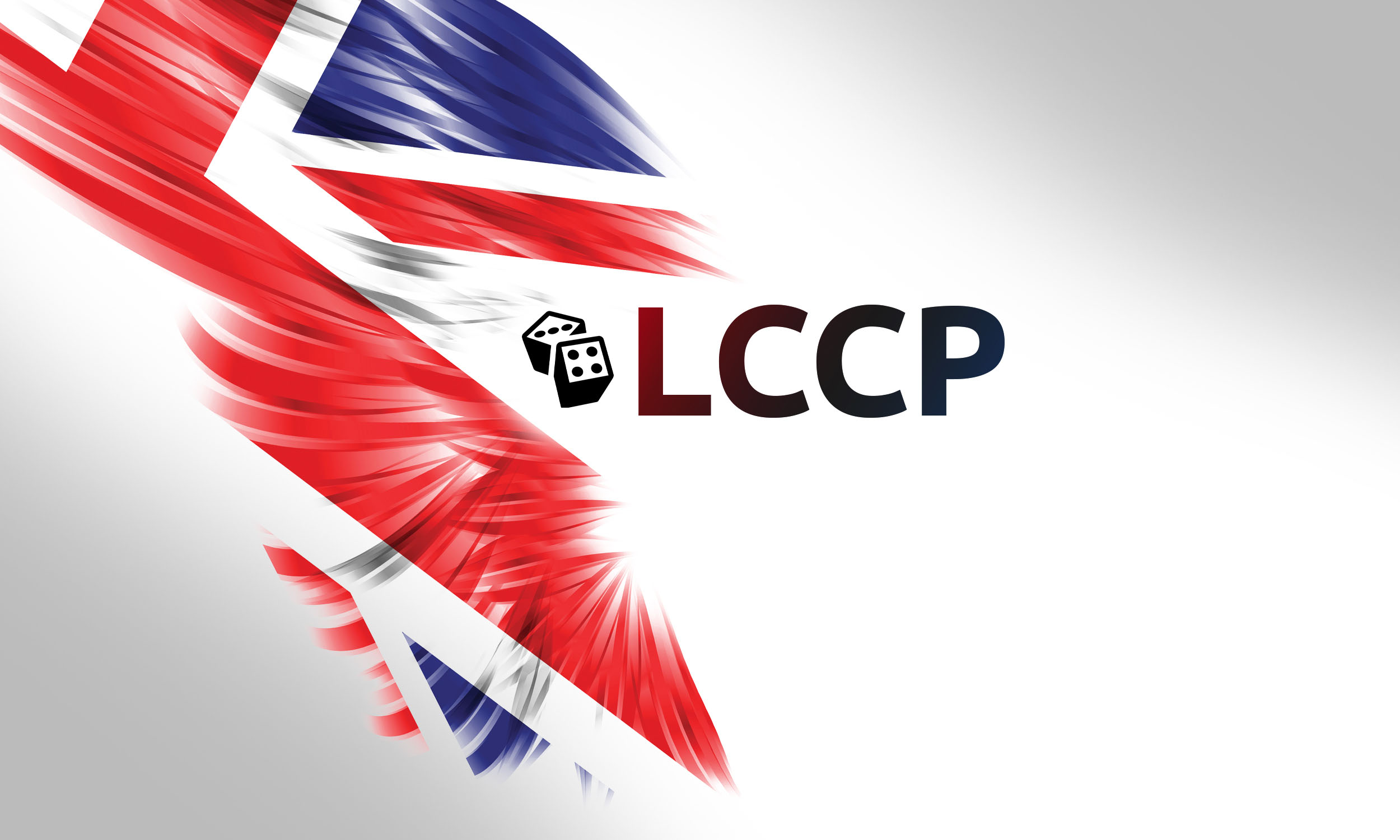 Non-Static LCCP: July 2020 Version And Upcoming Amendments