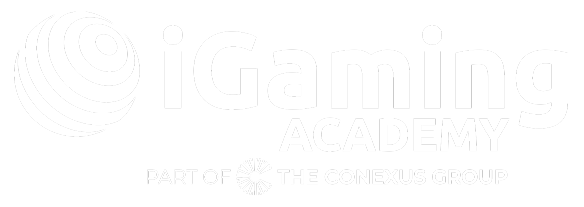 iGaming Academy