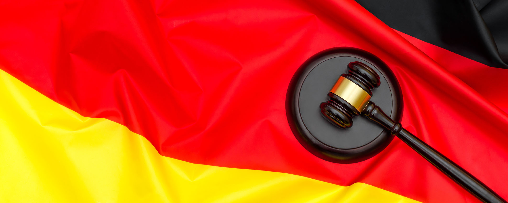 Germany: Transition Period on iGaming – Still Unclear