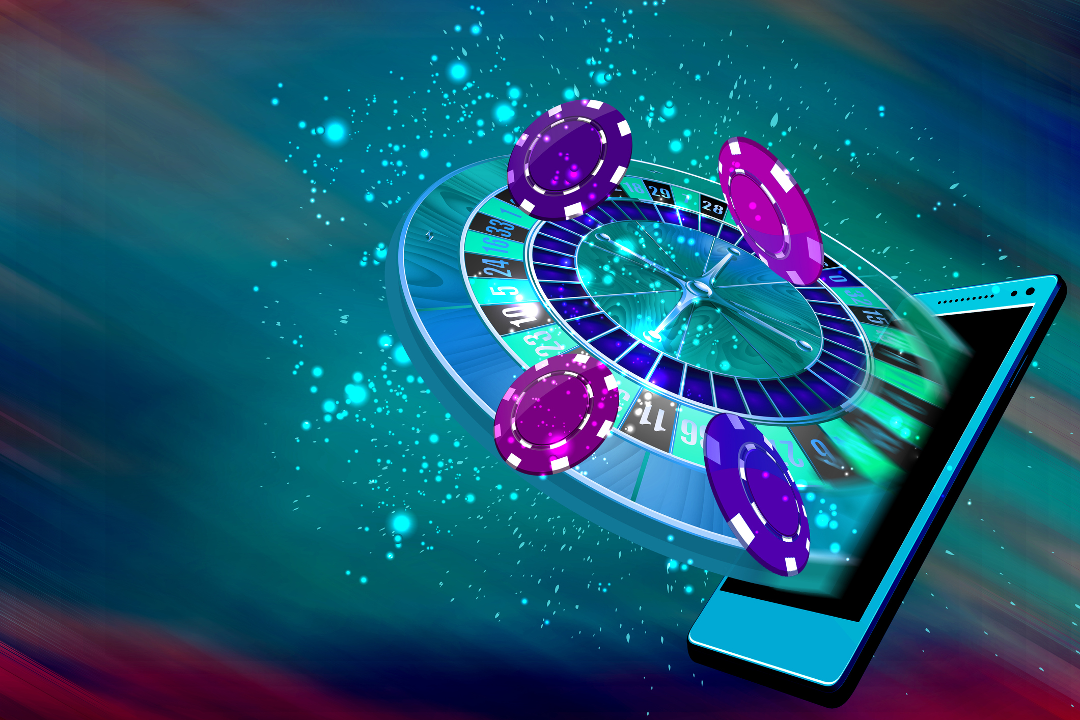 Why Prioritise Responsible Gambling?