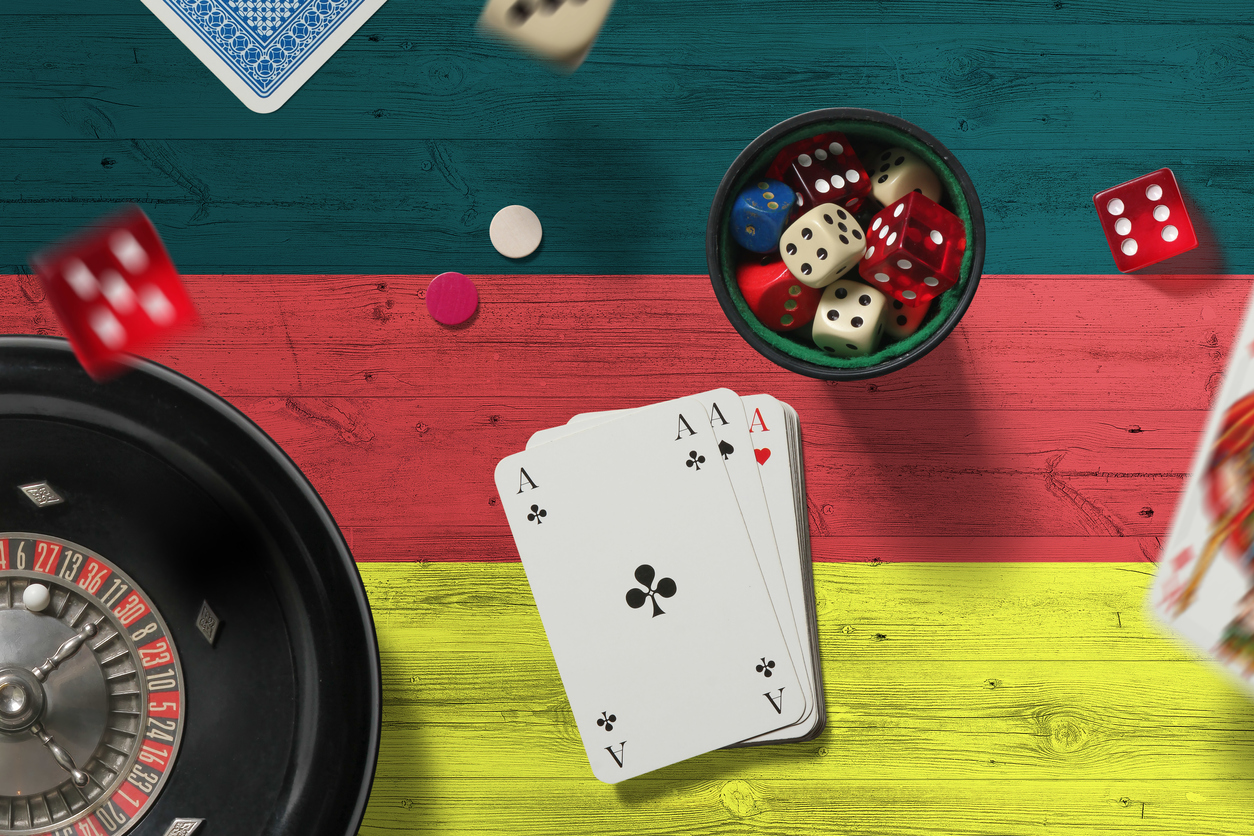German Market Update: The Interstate Treaty on Gambling 2021