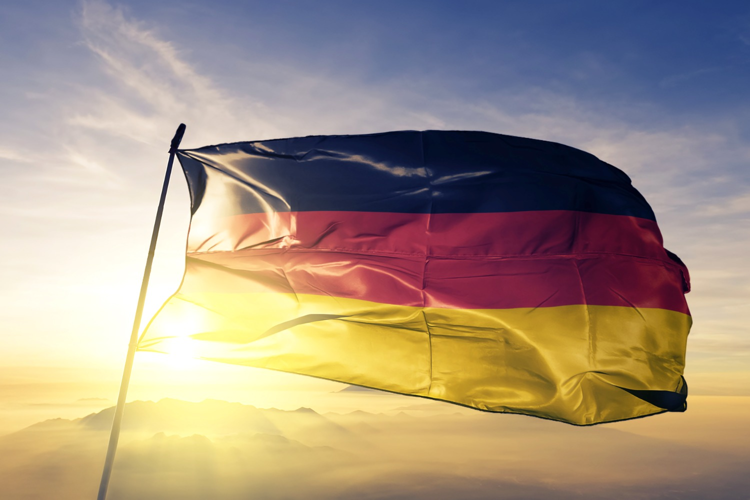 German Responsible Gaming And AML Training Released By iGaming Academy