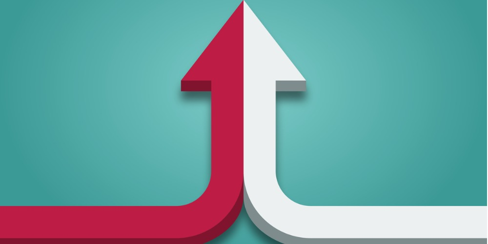 How iGaming Academy maximises training completion rates
