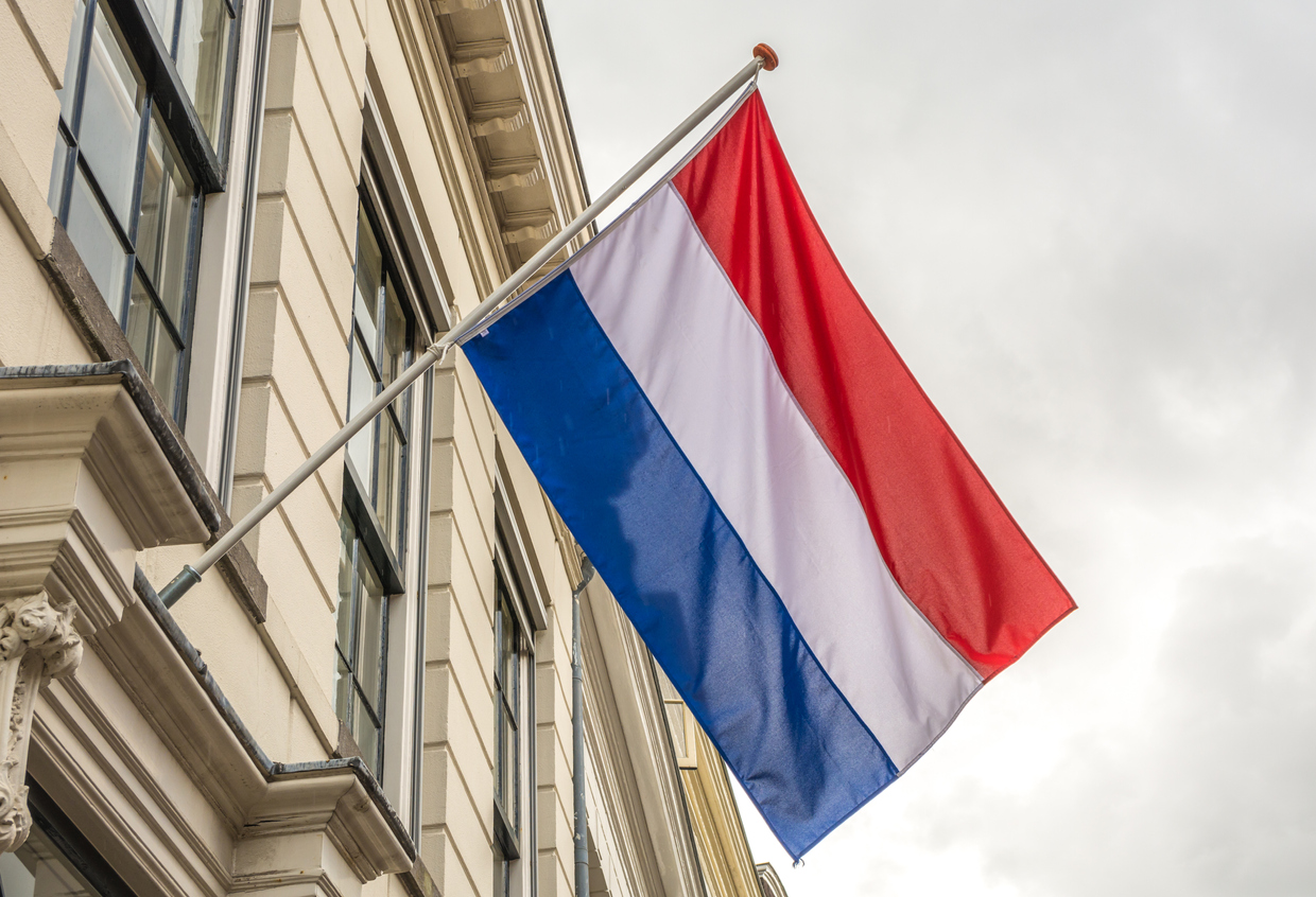 Is Your Business Ready for the Dutch Remote Gambling Act (Koa)?